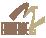 logo-m2web